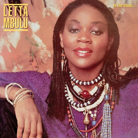 letta-mbulu-in-the-music-the-village-never-ends.jpg